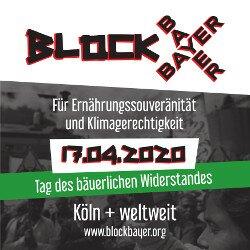 block-print.jpg