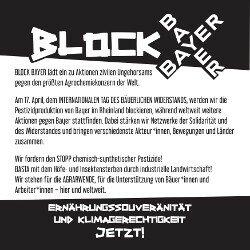block hinten print.jpg
